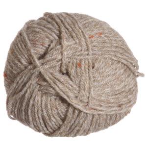 Sirdar Harrap Tweed DK Yarn