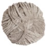 Sirdar Smudge Yarn - 01 Plush