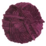 Sirdar Smudge Yarn - 07 Flock