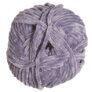Sirdar Smudge Yarn - 09 Heirloom