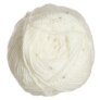 Sirdar Moonstone Yarn - 200 Starlight