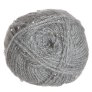 Sirdar Moonstone Yarn - 202 Twilight