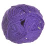 Sirdar Moonstone Yarn