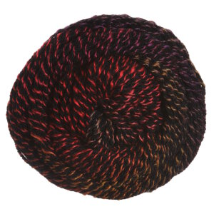 Hayfield Illusion Yarn