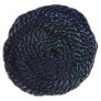 Hayfield Illusion Yarn - 301 Mirage