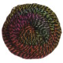 Hayfield Illusion Yarn - 307 Sorcery