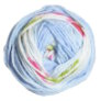 Hayfield Baby Blossom Chunky - 351 Bluebell