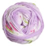 Hayfield Baby Blossom Chunky Yarn - 352 Little Lavender