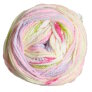 Hayfield Baby Blossom Chunky Yarn - 353 Buttercup