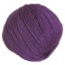 Sublime Baby Cashmere Merino Silk DK Yarn - 524 Tiddles