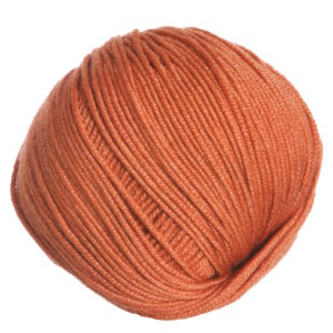 Sublime Baby Cashmere Merino Silk DK Yarn - 525 Cutie Carrot (Discontinued)
