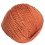 Sublime Baby Cashmere Merino Silk DK Yarn - 525 Cutie Carrot