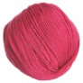 Sublime Baby Cashmere Merino Silk DK - 526 Tilly Floss