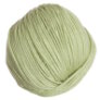 Sublime Baby Cashmere Merino Silk DK - 527 Daddy Dino (Backordered)