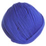 Sublime Extra Fine Merino Wool DK - 528 Royal