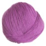 Sublime Baby Cashmere Merino Silk 4ply - 458 Little Liberty