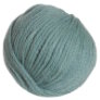 Sublime Phoebe Yarn - 536 Deco