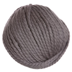 Sublime Lola Yarn
