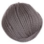 Sublime Lola Yarn - 541 Coco