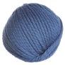 Sublime Lola Yarn - 542 Delphinus