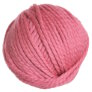 Sublime Lola Yarn - 546 Joli