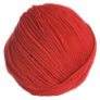 Sublime Extra Fine Merino Worsted Yarn - 537 Red Truffle