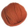 Sublime Extra Fine Merino Worsted - 538 Maple