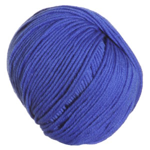 Sublime Extra Fine Merino Worsted Yarn - 539 Royal