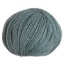 Classic Elite Arietta Yarn - 4946 Antique Teal