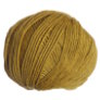 Classic Elite Arietta Yarn - 4950 Old Gold