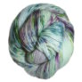 Lorna's Laces Shepherd Sport Yarn - Glasgow