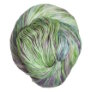 Lorna's Laces Solemate Yarn - Glasgow