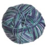 Wisdom Yarns Allegro Yarn - 801 Sea Rhythm