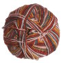 Wisdom Yarns Allegro Yarn - 802 Apricot Air