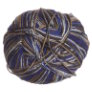 Wisdom Yarns Allegro Yarn - 805 Blue Fugue