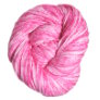 Universal Yarns Cotton Supreme DK Seaspray Yarn - 301 Carmine