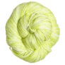 Universal Yarns Cotton Supreme DK Seaspray Yarn