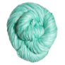 Universal Yarns Cotton Supreme DK Seaspray Yarn - 303 Bright Honeydew