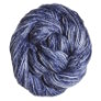 Universal Yarns Cotton Supreme DK Seaspray Yarn - 305 Ink Blue