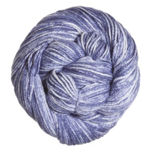 Universal Yarns Cotton Supreme DK Seaspray Yarn - 308 Denim