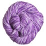 Universal Yarns Cotton Supreme DK Seaspray Yarn - 309 Lilac