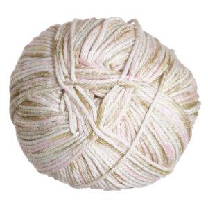 Universal Yarns Cotton Supreme Splash Yarn - 201 Beach at