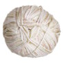Universal Yarns Cotton Supreme Splash Yarn - 201 Beach