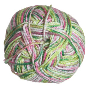Universal Yarns Cotton Supreme Splash Yarn