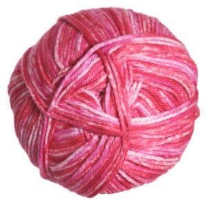 Universal Yarns Cotton Supreme Splash Yarn - 203 Bouquet