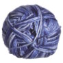 Universal Yarns Cotton Supreme Splash Yarn - 204 Colonial