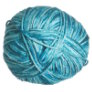 Universal Yarns Cotton Supreme Splash Yarn - 207 Calm Waters