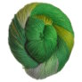 Lorna's Laces Limited Edition - September 2016 - Emerald City