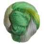 Lorna's Laces Honor Yarn - '16 September - Emerald City