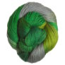 Lorna's Laces Shepherd Sport Yarn - '16 September - Emerald City